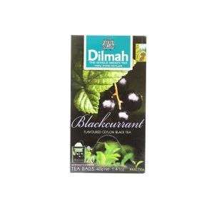 Dilmah-BLACKCURRANT_2