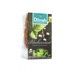 Dilmah-BLACKCURRANT_3