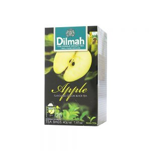 Dilmah-apple_1