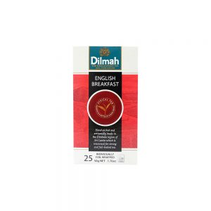Dilmah-english-breakfast_2