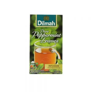Dilmah-peppermint_2