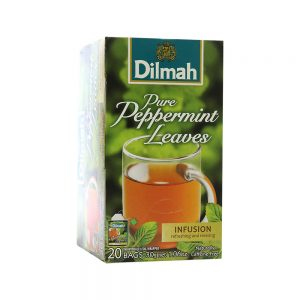 Dilmah-peppermint_3