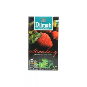 Dilmah-strawberry_2