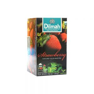 Dilmah-strawberry_3
