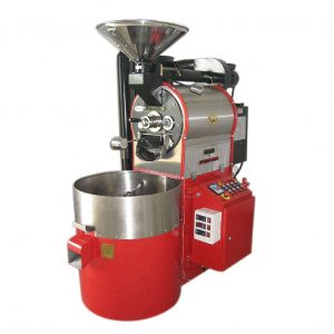 Toper 5kg Roaster Machine
