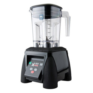 waring-mx1050xtp-3-5-hp-commercial-blender-with-electronic-keypad-and-48-oz-copolyester-container