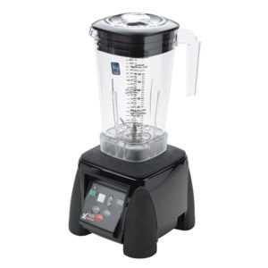 waring-mx1100xtx-3-5-hp-commercial-blender-with-electronic-keypad-and-30-second-count-down-timer-64-oz-copolyester-container