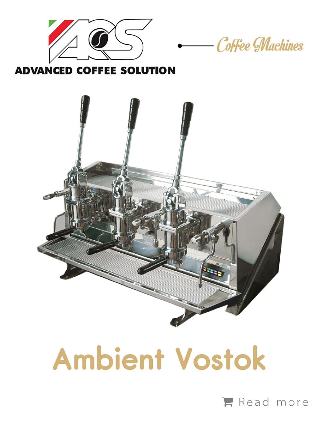 เครื่องชงกาแฟ, เรียนชงกาแฟ, สอนชงกาแฟ, อุปกรณ์ร้านกาแฟ, กาแฟคั่ว, ซ่อมเครื่องชงกาแฟ
