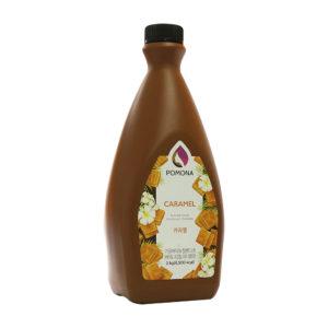 pomona-caramel_2