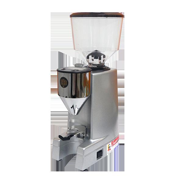 เครื่องบดกาแฟ Otto 65E