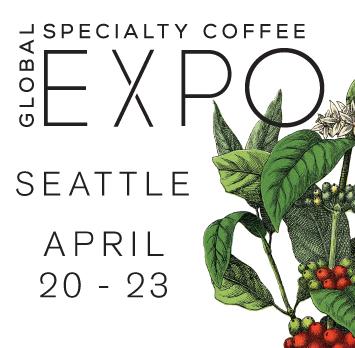 พาชมบรรยากาศในงาน-global-specialty-coffee-expro-2017
