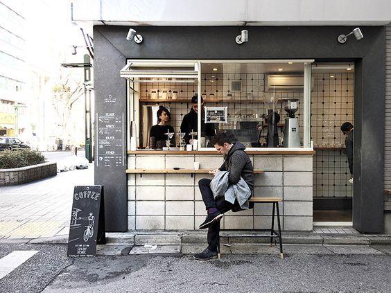34 ไอเดียแต่งร้านกาแฟ เครื่องชงกาแฟ อุปกรณ์เปิดร้านกาแฟ