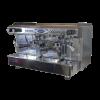 ESPRESSOMAT H10 2G Display เครื่องชงกาแฟ