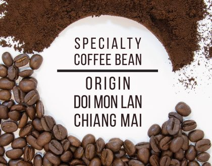 SPECIALTY_COFFEE_
